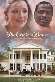 The Crickets Dance 2020 Poster