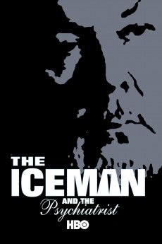 The Iceman and the Psychiatrist 2003 Poster