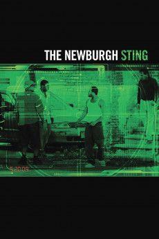 The Newburgh Sting 2014 Poster