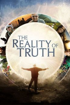 The Reality of Truth 2016 Poster