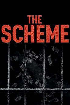 The Scheme 2020 Poster