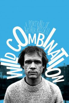 Wild Combination: A Portrait of Arthur Russell 2008 Poster
