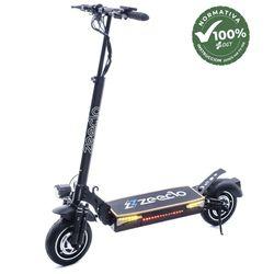Comprar en oferta Zeeclo Fenix Dual U322