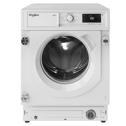 Comprar en oferta Whirlpool BI WDWG 861484 EU