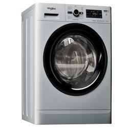 Comprar en oferta Whirlpool FWDG 961483 SBV SPT