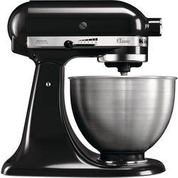 Comprar en oferta KitchenAid 5K45SSEOB Classic