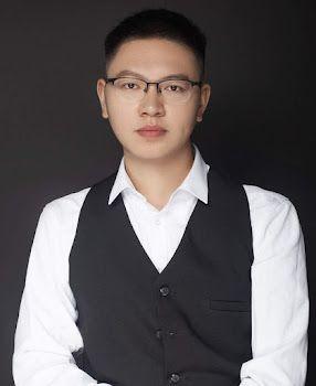 傅远林律师
