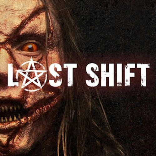 A Brief Review of Last Shift (2014)