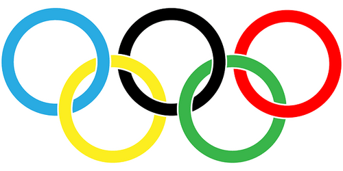 I Have No Interest in Watching Even One Minute of the COVID Olympics