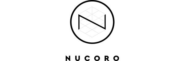 Nucoro