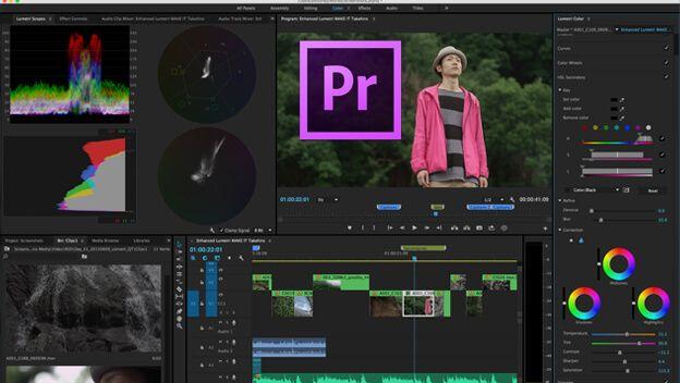 Cursos+Adobe+Premiere+Pro.jpg