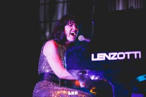 Concerti, Joan As Police Woman: riprogrammati i live