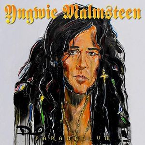 "Yngwie Malmsteen: ""Eddie Van Halen ha cambiato tutto"""