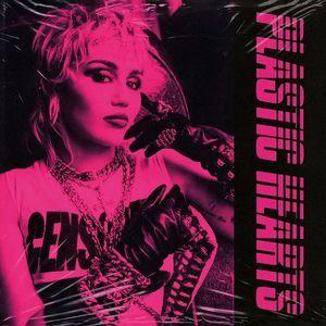 Miley Cyrus - Plastic Hearts