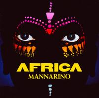 Alessandro Mannarino a Aversa (CE) il 23/10/2021