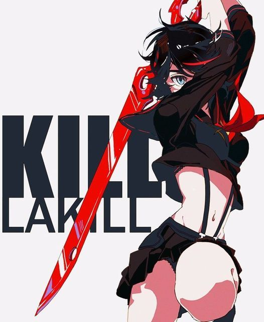 Kill-La-Kill-Hot-Anime-Classic-Silk-Poster-Art-Bedroom-Decoration-2464.jpg_640x640.jpg