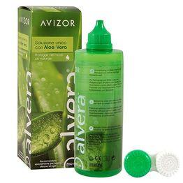 Υγρό Alvera 350 ml