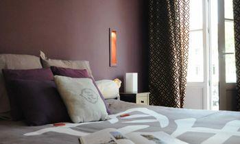 Brugge - Bed & Breakfast - Anna's B&B