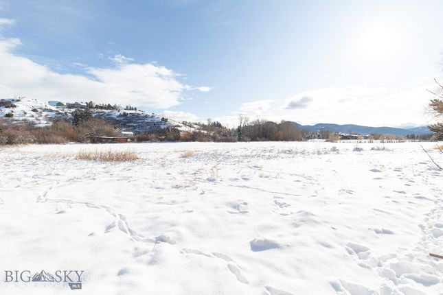 1636 Rouse  Bozeman Photo 24