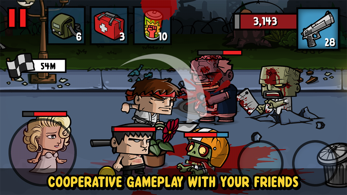 Zombie-Age-3-Shooting-Walking-Zombie-Dead-City-2.png