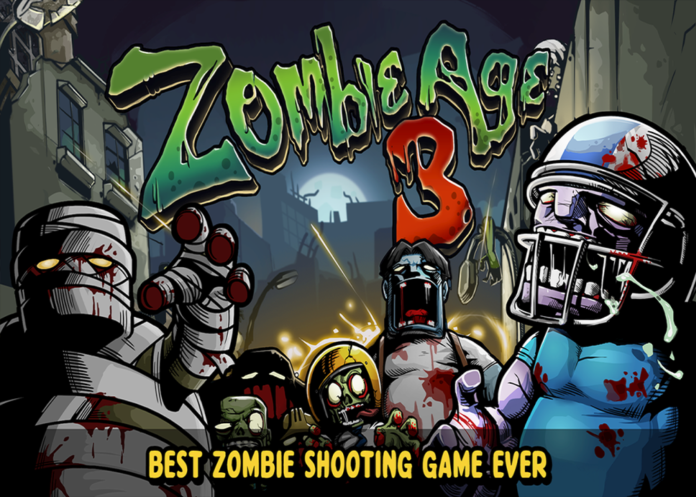 Zombie-Age-3-Shooting-Walking-Zombie-Dead-City-696x497.png