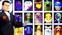 5 WIN STREAK WITH 15 UNIQUE SHADOW TEAM?! | Pokemon Go Battle League
