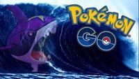 Sharpedo's CRAZY Attack Stat… | Pokémon GO Battle League