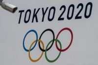 Closed-door Games? Tokyo 2020 to decide on allowing fans