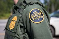 Off-duty Border Patrol agent intervenes, helps foil attempted carjacking of a pastor's vehicle