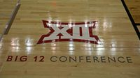Couch: The Big 12 and NCAA are dying of the same disease that made them rich