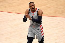 Whitlock: Russell Westbrook is going to burn down LeBron James and the Lakers