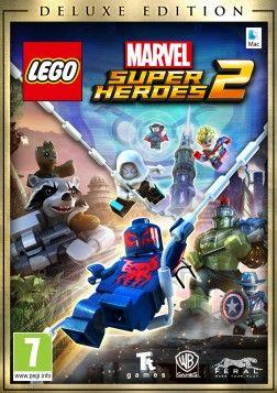 LEGO%C2%AE-Marvel-Super-Heroes-2-Deluxe-Edition-Mac-19192_1533220715.jpg