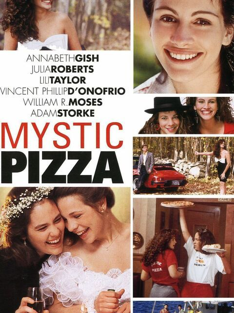 Mystic Pizza (1988) Multi 1080p BluRay HDLight AAC HEVC