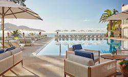 Funchal - Hotel - Belmond Reid's Palace Hotel