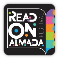Festival READ ON – 11 a 14 de maio