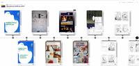 Exposição Virtual do Plano Local de Leitura do Concelho