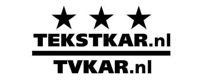 reference-logo