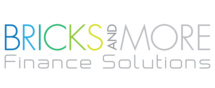 Bricks & More Finance Solutions is sinds 2016 gespecialiseerd in financieringen en gevestigd in Apeldoorn. Neem contact op via Brookz