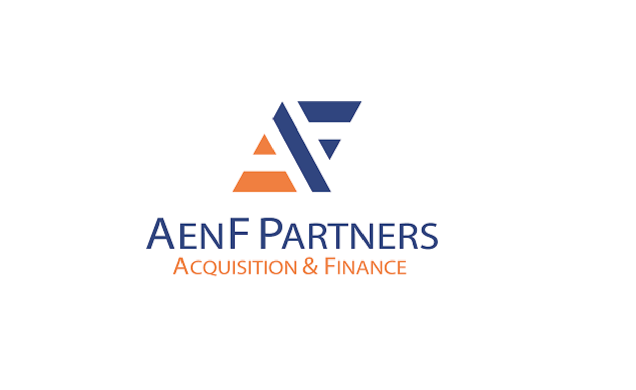 AenF Partners