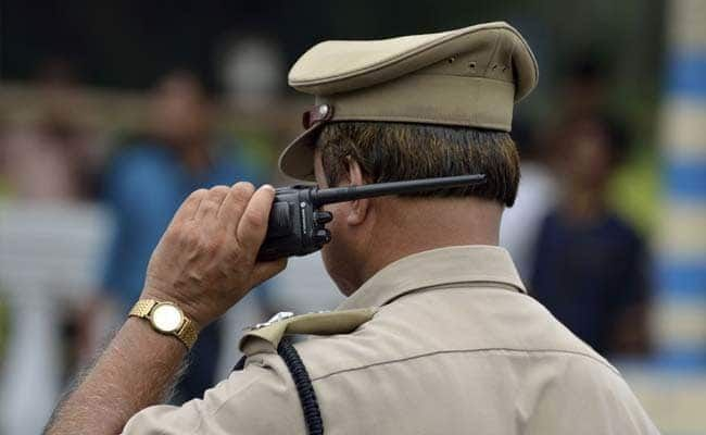 Man Kills Son, 4, After Argument With Wife In Maharashtra