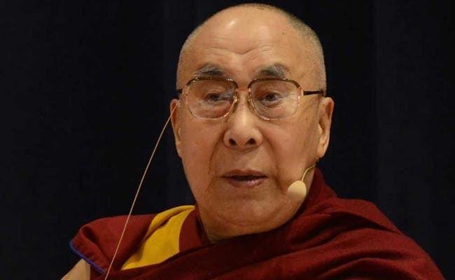 Top US Leaders Greet Dalai Lama On His 86th Birthday