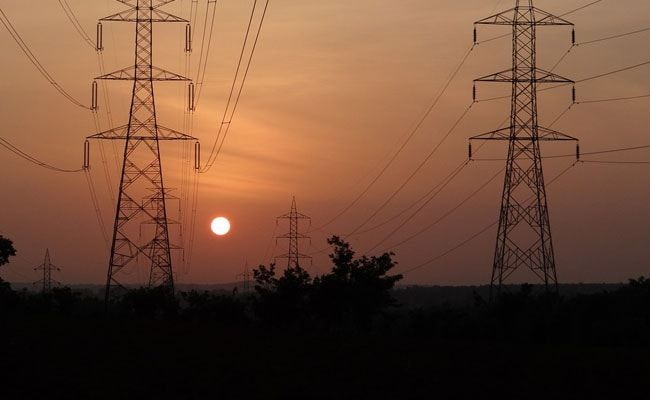 Massive Blackout In Pakistan After National Power Grid Breakdown