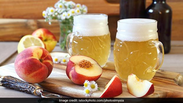 National Refreshment Day 2021: Know History And How It's Celebrated