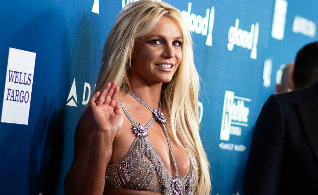 Britney Spears' Father 'To Step Down' As Estate Conservator: Reports