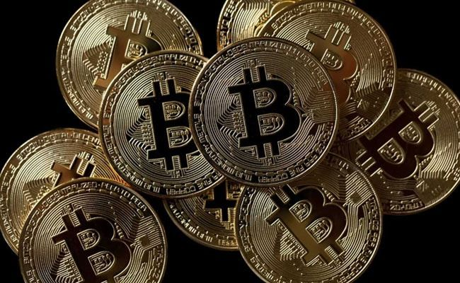 UK Man Offers Millions In Covid Relief To Search Dump For Bitcoin Bounty