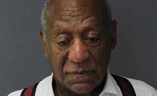 Bill Cosby Sexual Assault Case To Move Forward In California
