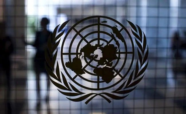 Pandemic Fallout To Be Felt 'For Years': UN Drug Agency