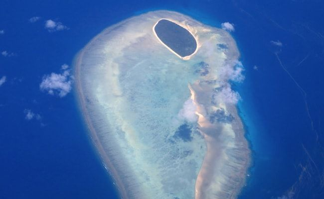 Great Barrier Reef Avoids UNESCO 'In Danger' Listing