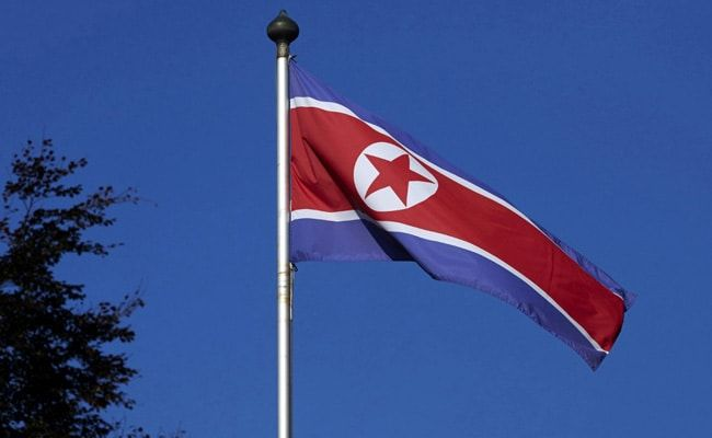 'Deeply Troubling': UN Watchdog Says North Korea Restarts Nuclear Activity