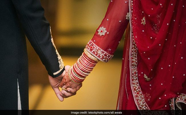 Pakistan MP Marries 14-Year-Old Girl From Balochistan, Probe Ordered
